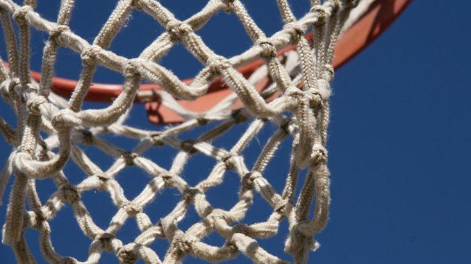 Basketbalisté USK Praha zvítězili nad Ústím