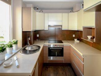 Jaké byty se v Praze vyplatí koupit?