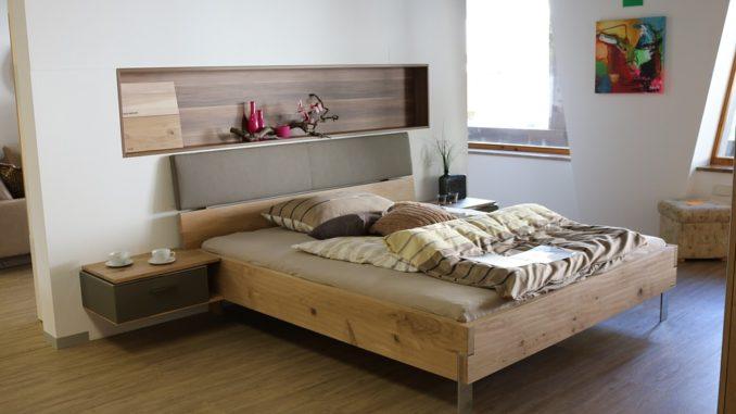 Jaké byty je nejvýhodnější si v Praze pronajmout?
