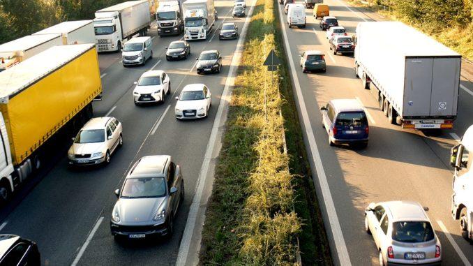Pozor na omezený provoz ve Vysočanech!