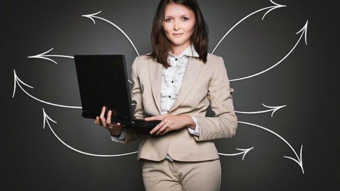Výhody prodeje přes realitní kancelář