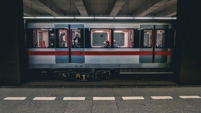 Prodlužování metra