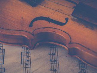FOK a oscarová hudba