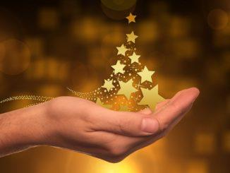 Česka mše vánoční