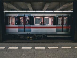 Stanice Budějovická