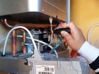 Praha přispívá rodinám na nové vytápění