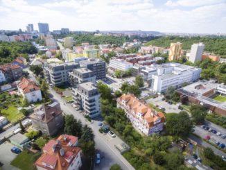 Praha 4