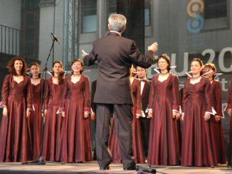 José Cura opět vystoupil v Praze