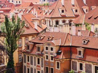 Zastupitelé schválili Plán udržitelné mobility Prahy a okolí