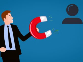 Oslovte své zákazníky napřímo díky mobilní aplikaci