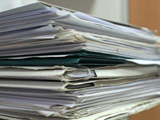 Jakých chyb se zaměstnavatelé dopouští při tvorbě dokumentace BOZP?