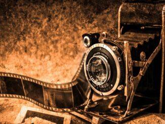 Praha i v době krize podporuje film