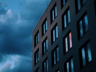 Hotel Opatov se bude pravděpodobně bourat
